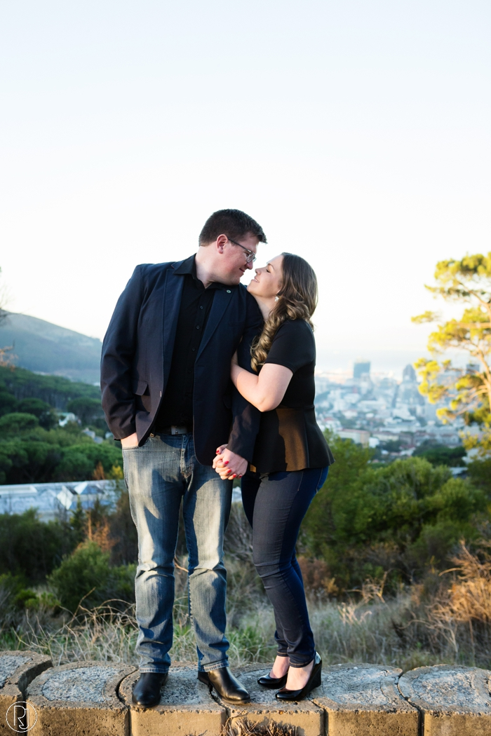 RubyJean_Photography-Tigers_Milk_City_Engagement-S&W-033