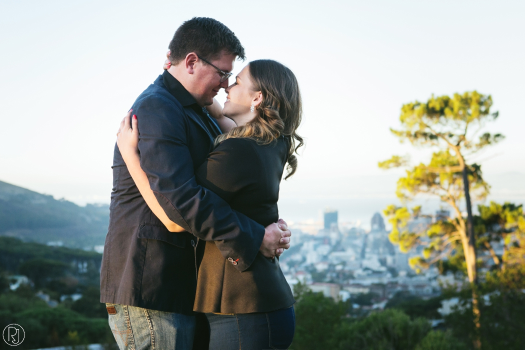 RubyJean_Photography-Tigers_Milk_City_Engagement-S&W-034
