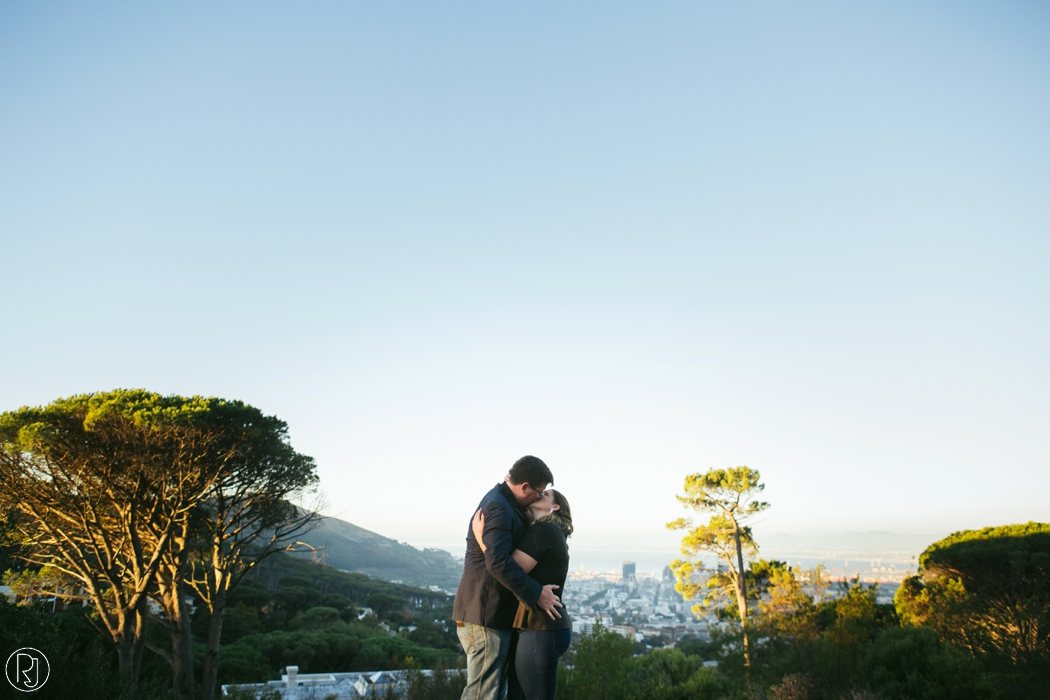 RubyJean_Photography-Tigers_Milk_City_Engagement-S&W-035