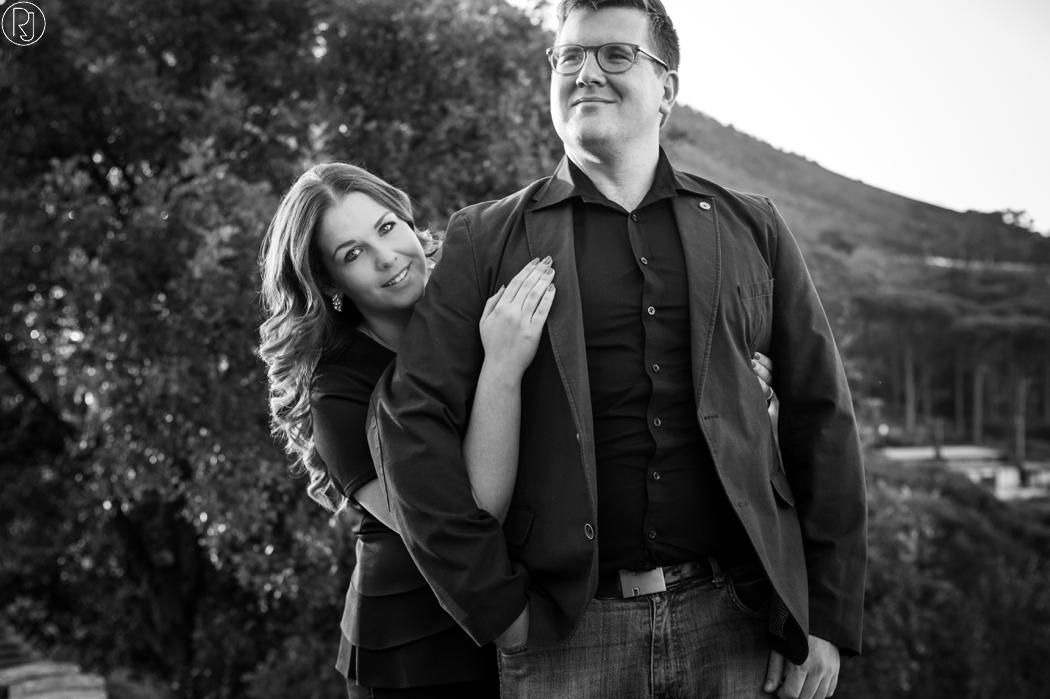 RubyJean_Photography-Tigers_Milk_City_Engagement-S&W-036