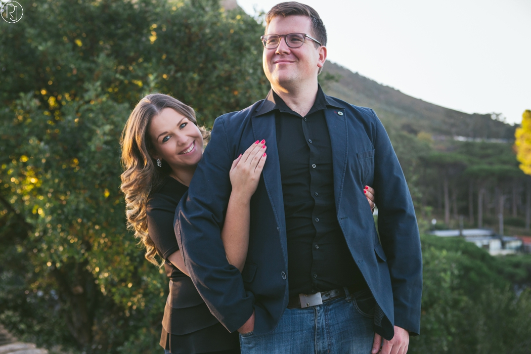 RubyJean_Photography-Tigers_Milk_City_Engagement-S&W-037