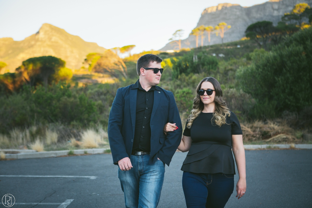 RubyJean_Photography-Tigers_Milk_City_Engagement-S&W-043