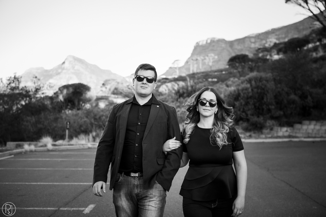 RubyJean_Photography-Tigers_Milk_City_Engagement-S&W-044