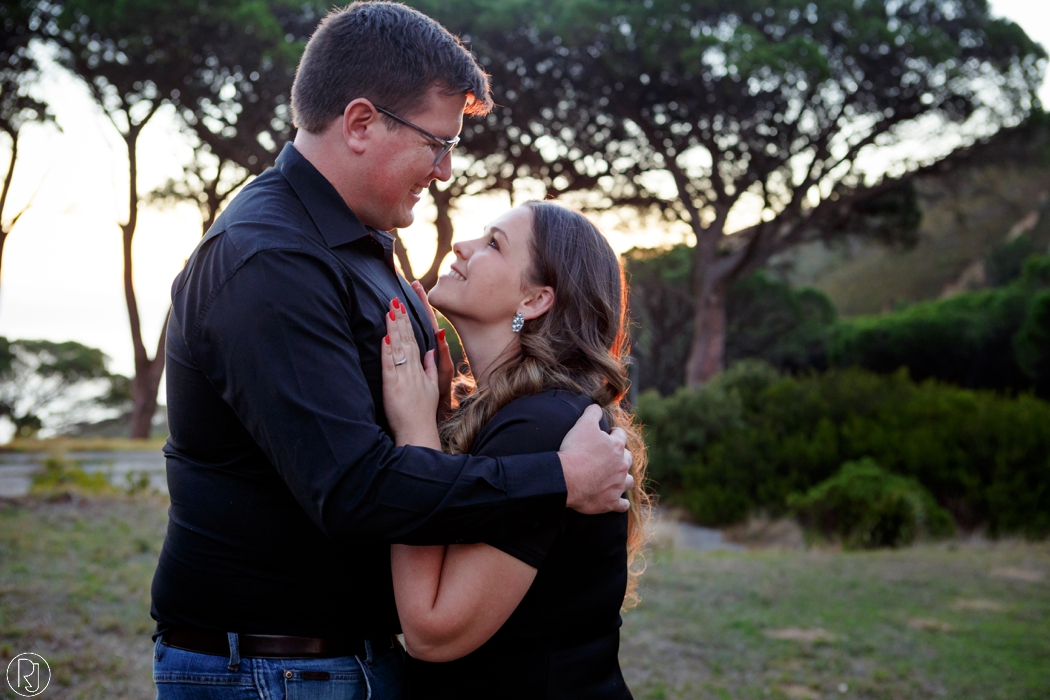 RubyJean_Photography-Tigers_Milk_City_Engagement-S&W-049