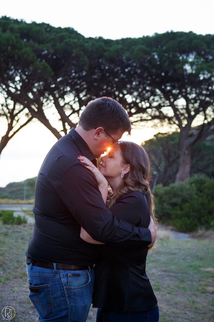 RubyJean_Photography-Tigers_Milk_City_Engagement-S&W-050