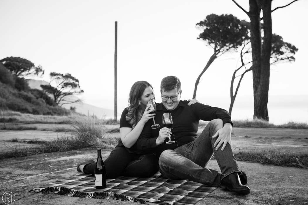 RubyJean_Photography-Tigers_Milk_City_Engagement-S&W-054