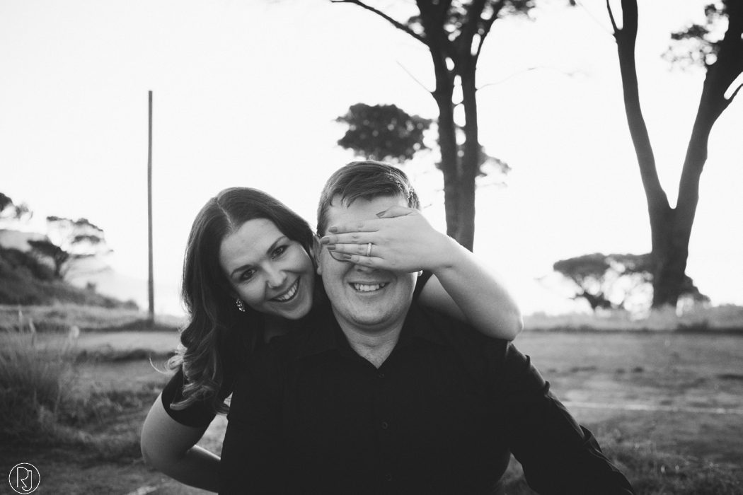 RubyJean_Photography-Tigers_Milk_City_Engagement-S&W-057