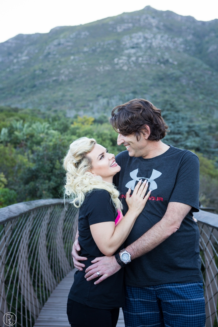 RubyJean_Photography-Travel_South_Africa_Cape_Town-S&K-025