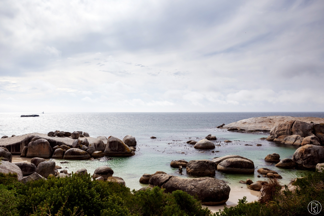 RubyJean_Photography-Travel_South_Africa_Cape_Town-S&K-031