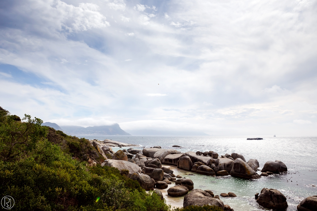 RubyJean_Photography-Travel_South_Africa_Cape_Town-S&K-033