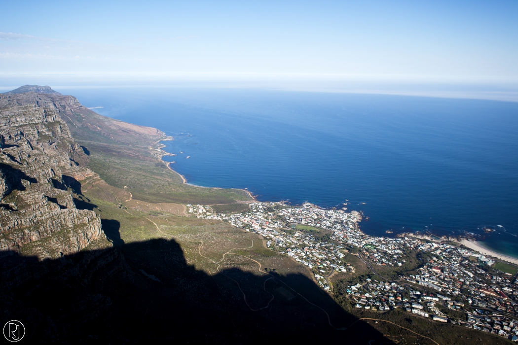 RubyJean_Photography-Travel_South_Africa_Cape_Town-S&K-079