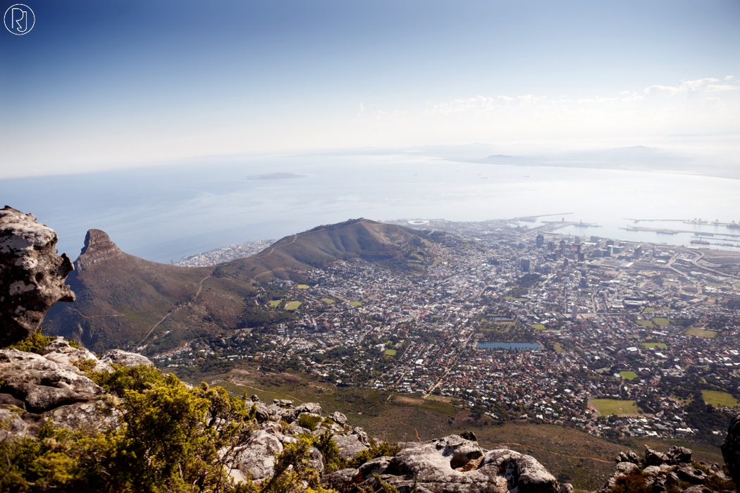 RubyJean_Photography-Travel_South_Africa_Cape_Town-S&K-096