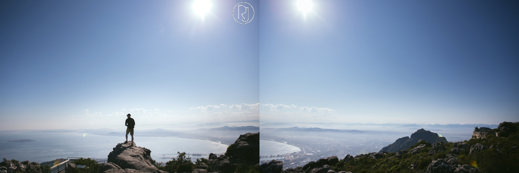 RubyJean_Photography-Travel_South_Africa_Cape_Town-S&K-097