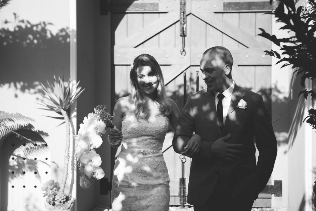 RubyJean_Photography-Strandkombuis-Wedding-Q&K-461