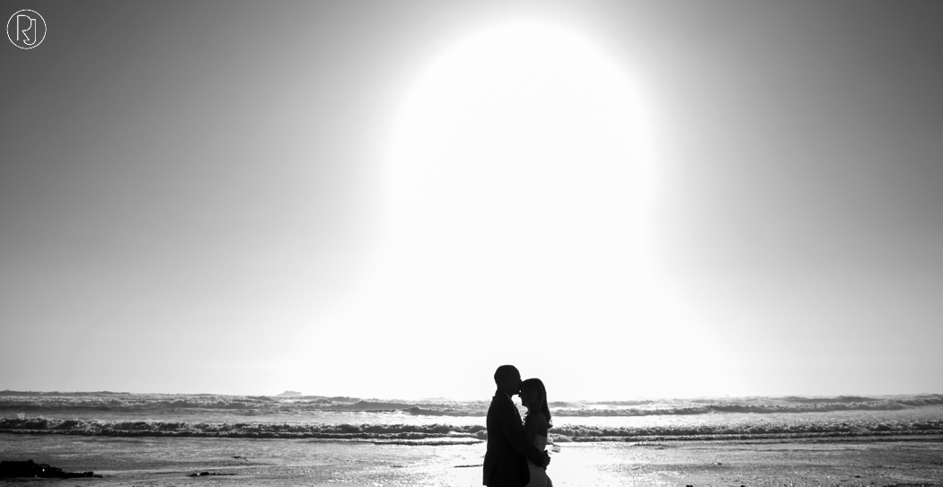 RubyJean_Photography-Strandkombuis-Wedding-Q&K-493