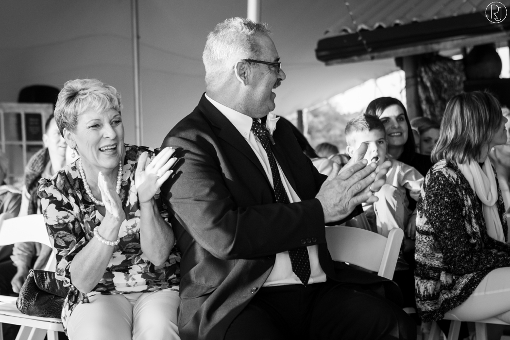 RubyJean_Photography-Strandkombuis-Wedding-Q&K-504