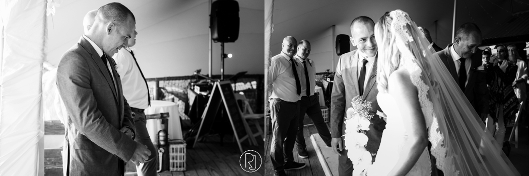 RubyJean_Photography-Strandkombuis-Wedding-Q&K-505
