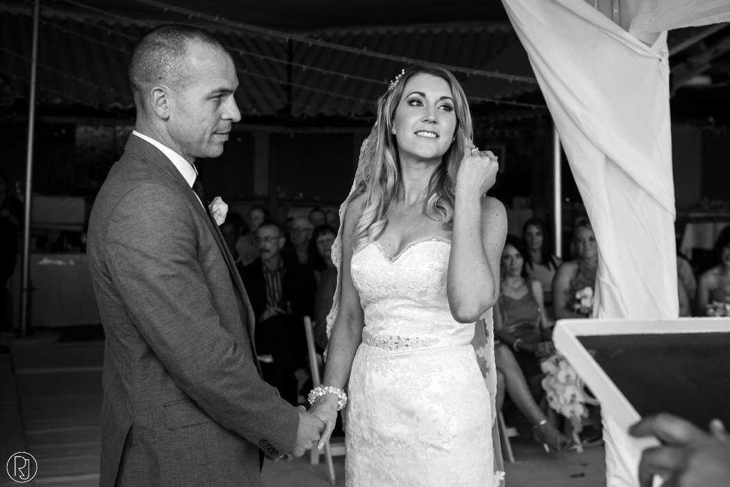 RubyJean_Photography-Strandkombuis-Wedding-Q&K-513