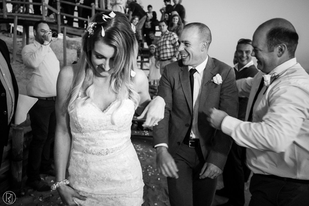 RubyJean_Photography-Strandkombuis-Wedding-Q&K-516