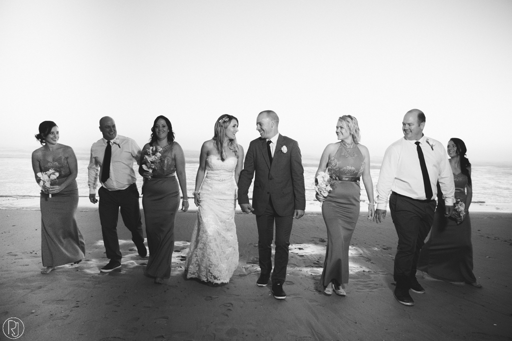 RubyJean_Photography-Strandkombuis-Wedding-Q&K-517