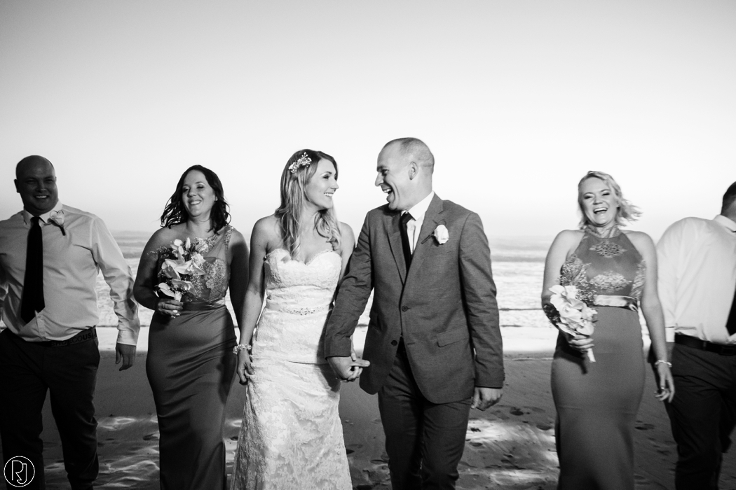 RubyJean_Photography-Strandkombuis-Wedding-Q&K-518