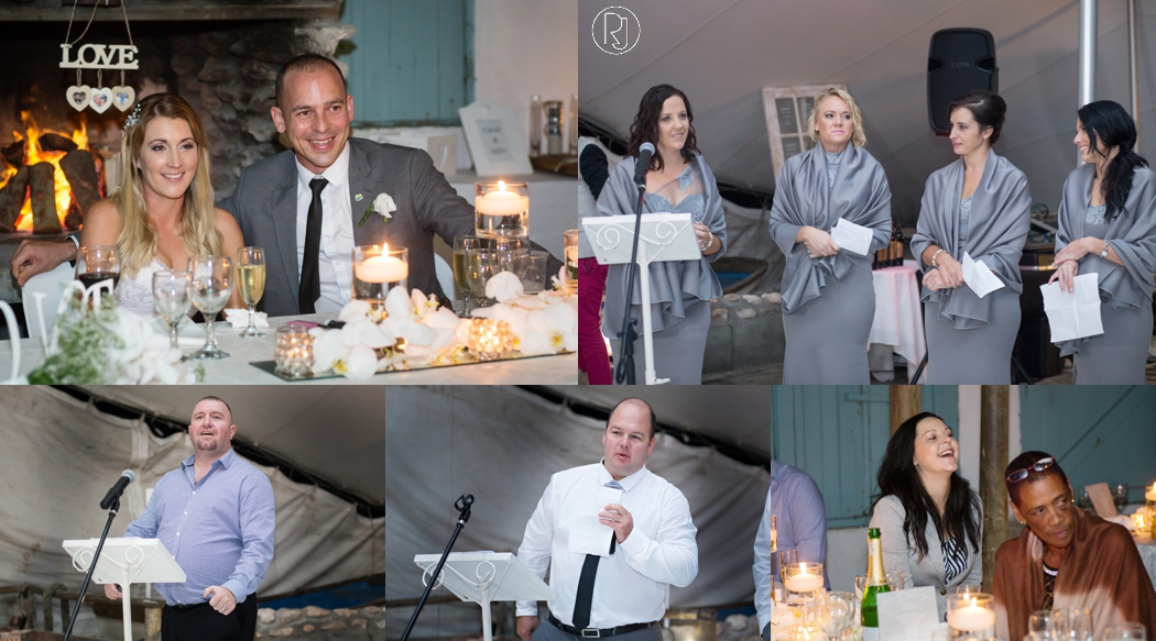 RubyJean_Photography-Strandkombuis-Wedding-Q&K-530