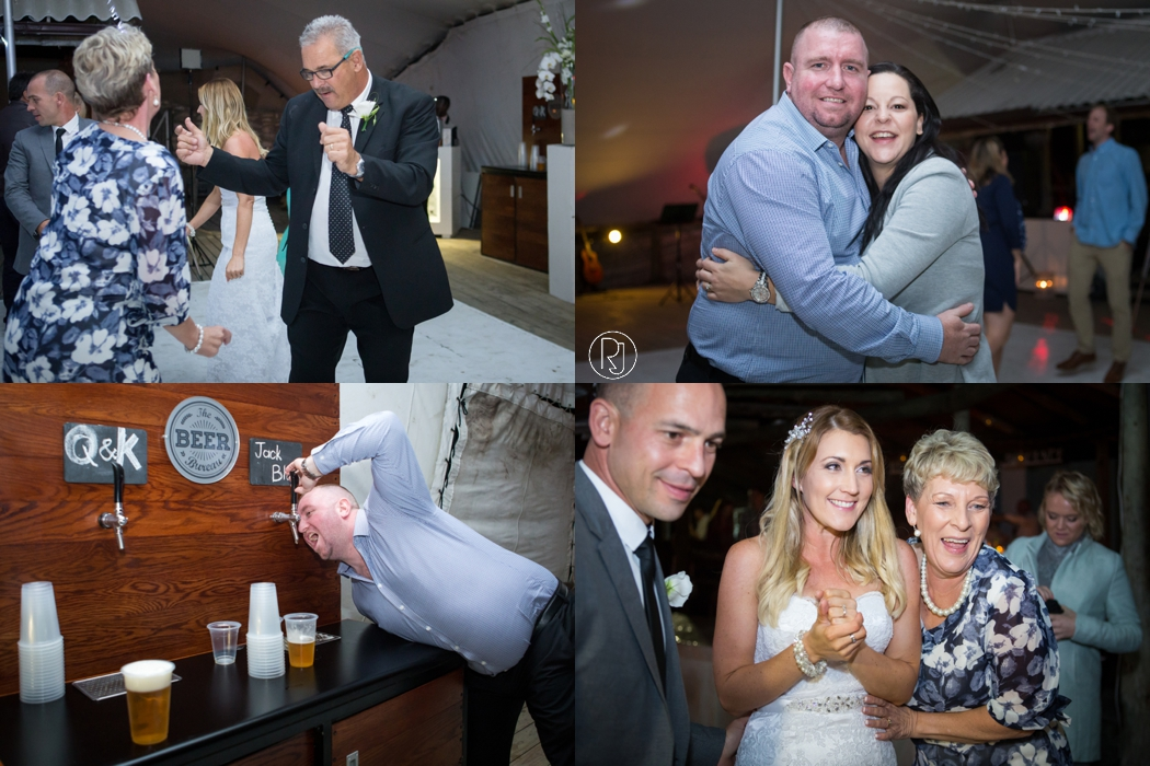 RubyJean_Photography-Strandkombuis-Wedding-Q&K-539