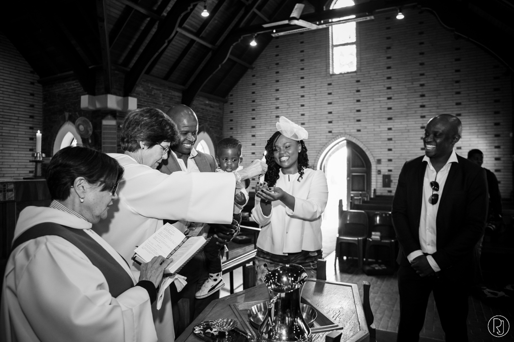 RubyJean_Photography-Family-baby-Christening_photography-N&L-011