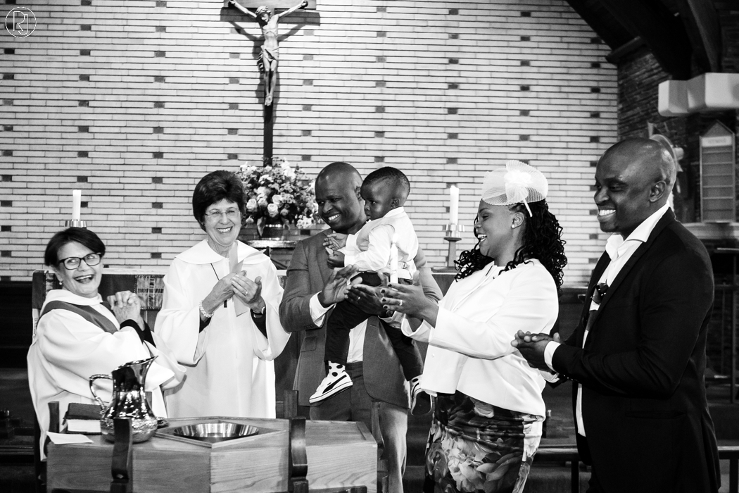 RubyJean_Photography-Family-baby-Christening_photography-N&L-014