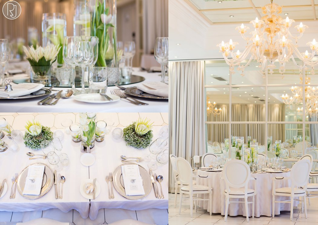 ruby_jean_photography-oyster_box_durban_wedding-005