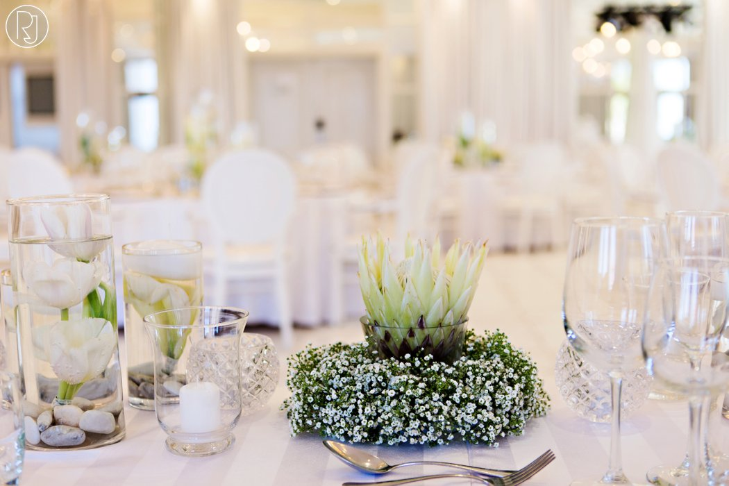 ruby_jean_photography-oyster_box_durban_wedding-007