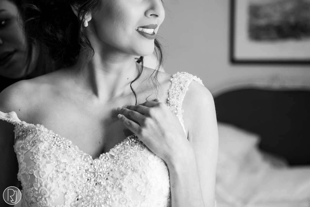 ruby_jean_photography-oyster_box_durban_wedding-038