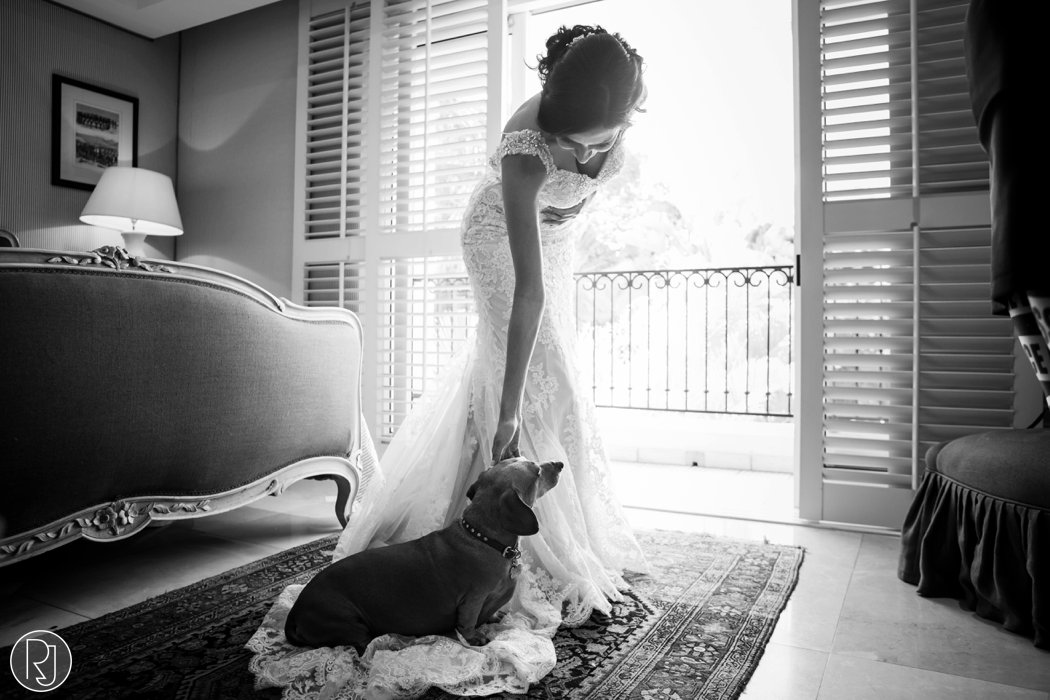 ruby_jean_photography-oyster_box_durban_wedding-042