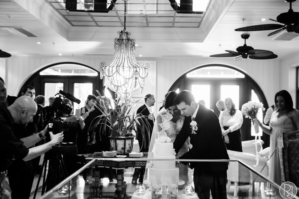 ruby_jean_photography-oyster_box_durban_wedding-099