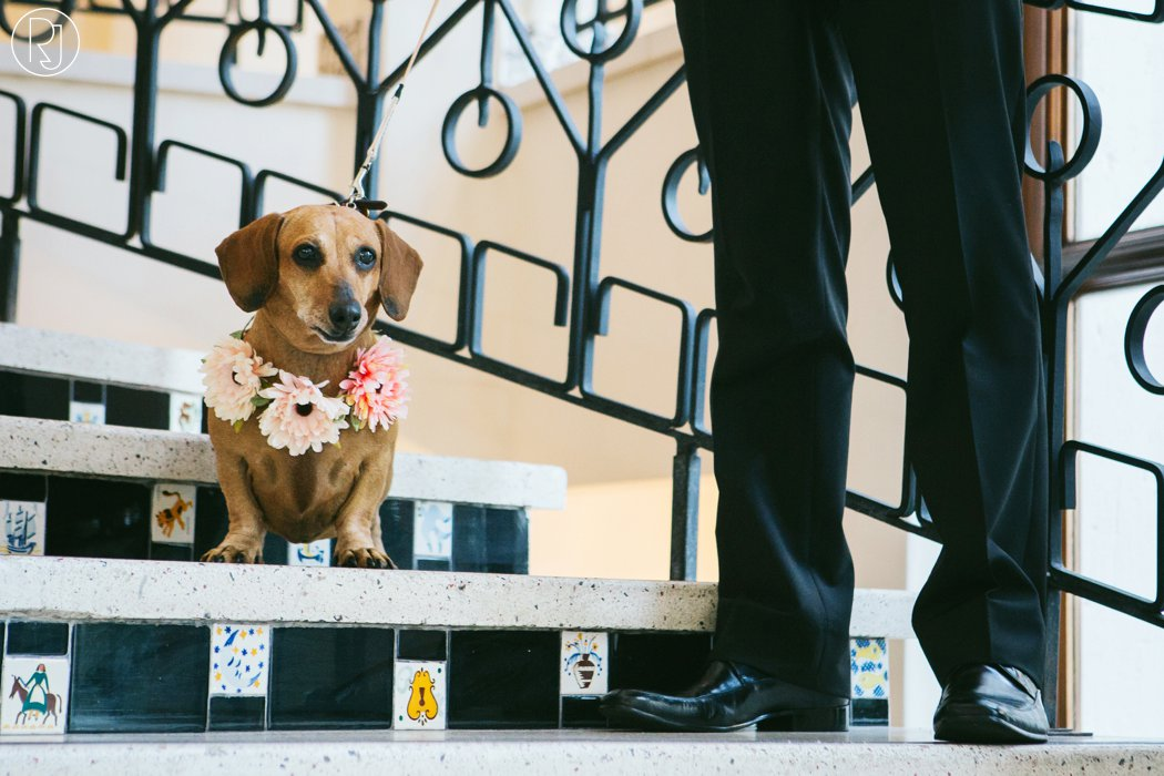 ruby_jean_photography-oyster_box_durban_wedding-104