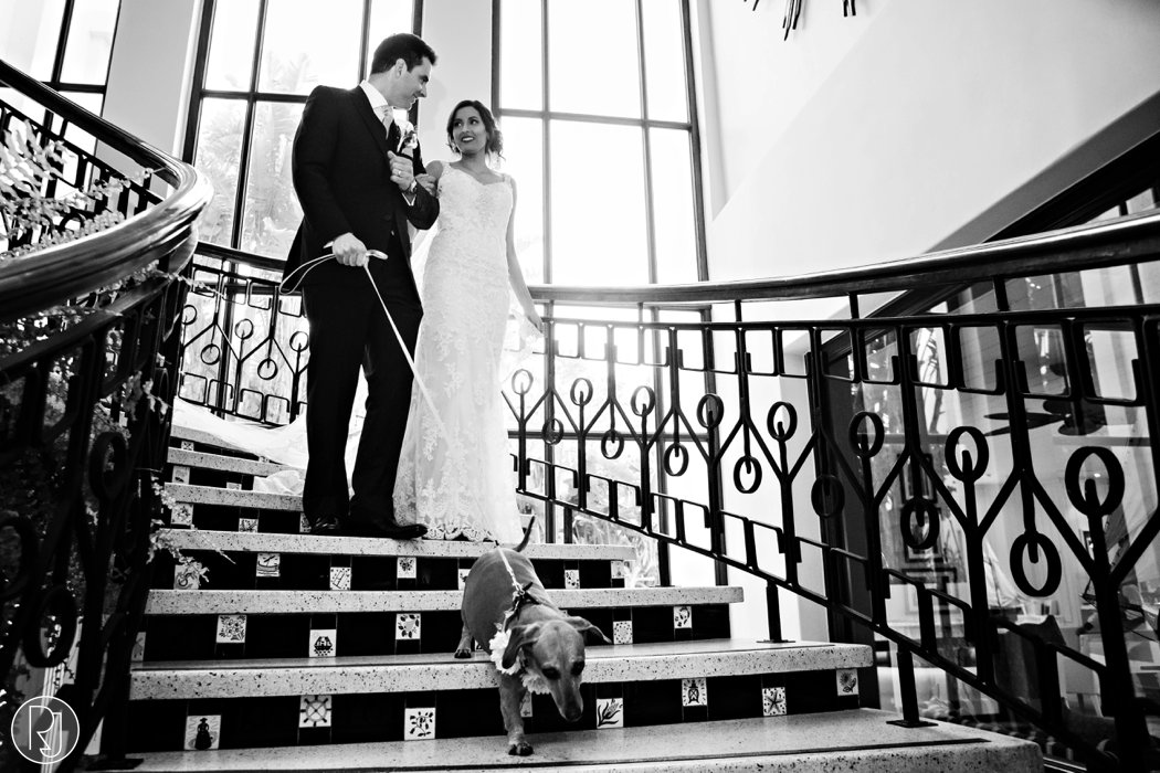 ruby_jean_photography-oyster_box_durban_wedding-105
