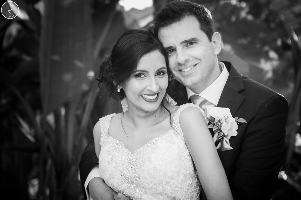 ruby_jean_photography-oyster_box_durban_wedding-110