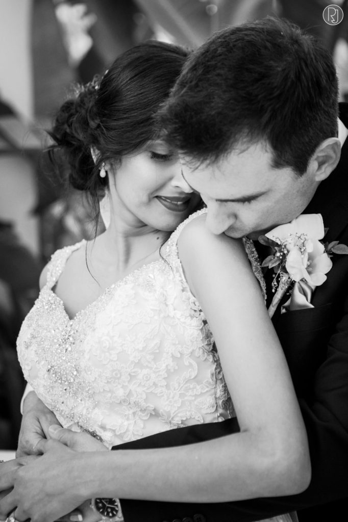 ruby_jean_photography-oyster_box_durban_wedding-113