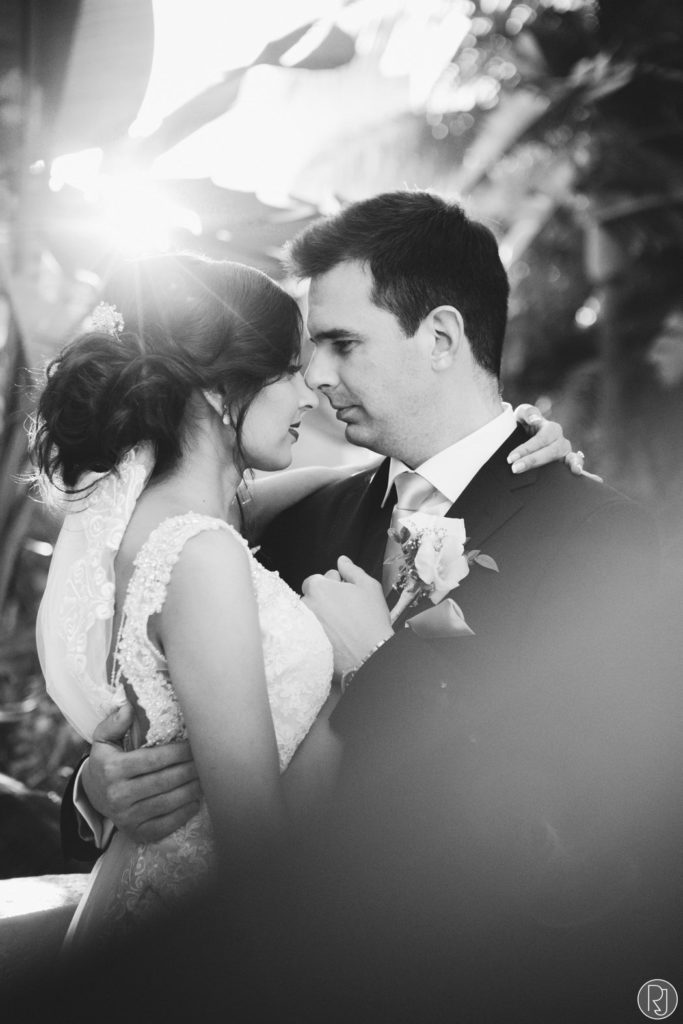 ruby_jean_photography-oyster_box_durban_wedding-120