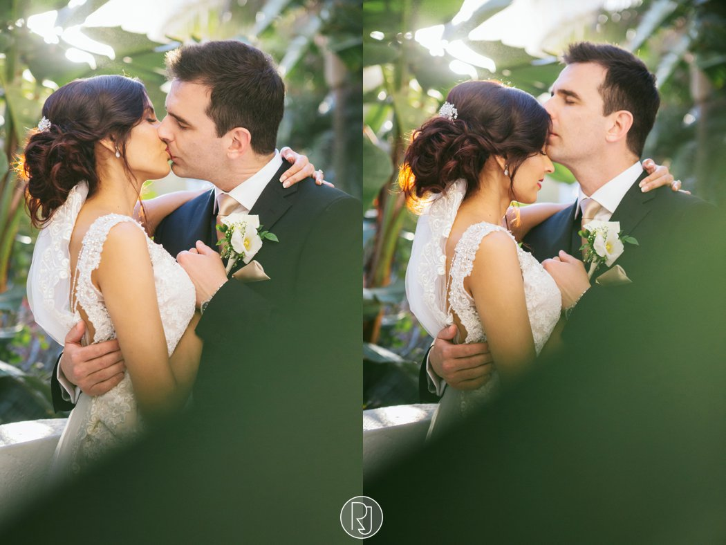 ruby_jean_photography-oyster_box_durban_wedding-121