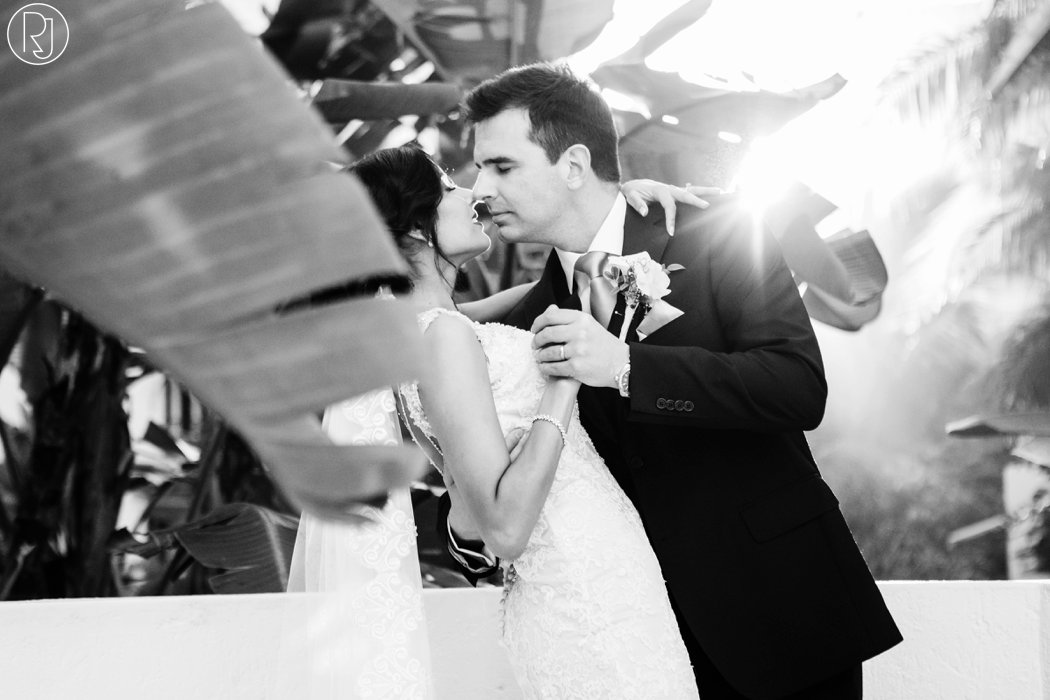ruby_jean_photography-oyster_box_durban_wedding-125