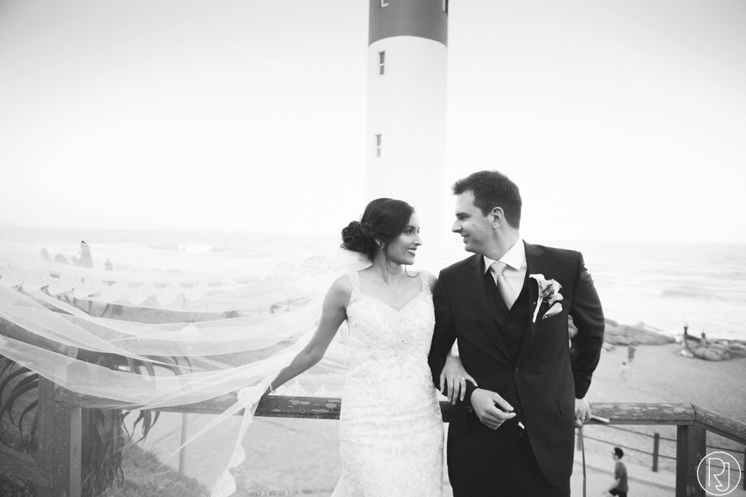 ruby_jean_photography-oyster_box_durban_wedding-133