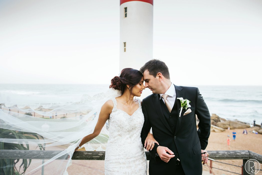 ruby_jean_photography-oyster_box_durban_wedding-134