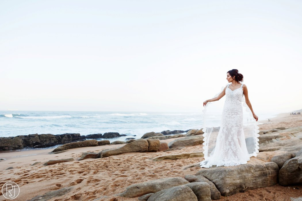 ruby_jean_photography-oyster_box_durban_wedding-136