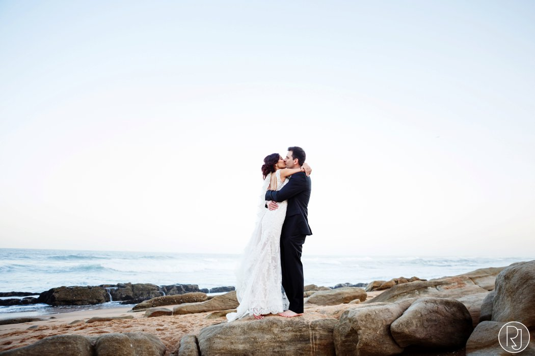 ruby_jean_photography-oyster_box_durban_wedding-139