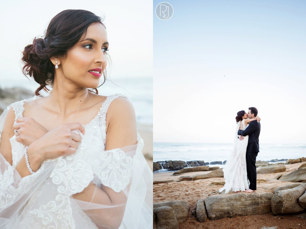 ruby_jean_photography-oyster_box_durban_wedding-142