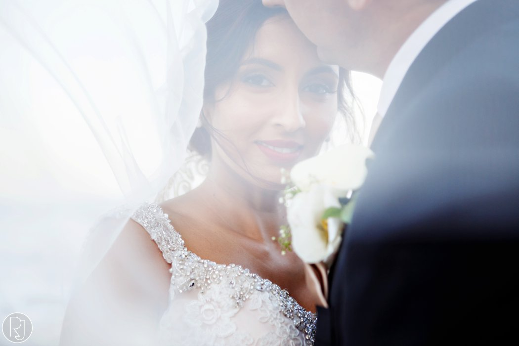 ruby_jean_photography-oyster_box_durban_wedding-144
