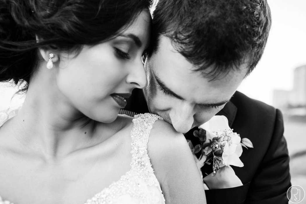ruby_jean_photography-oyster_box_durban_wedding-149