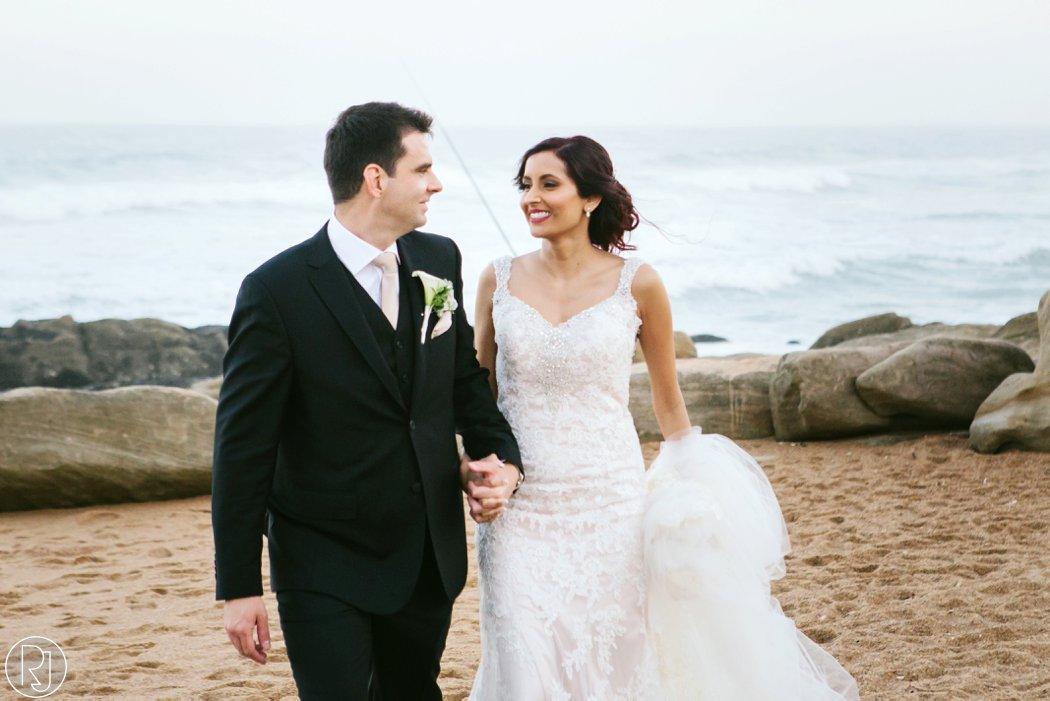 ruby_jean_photography-oyster_box_durban_wedding-152