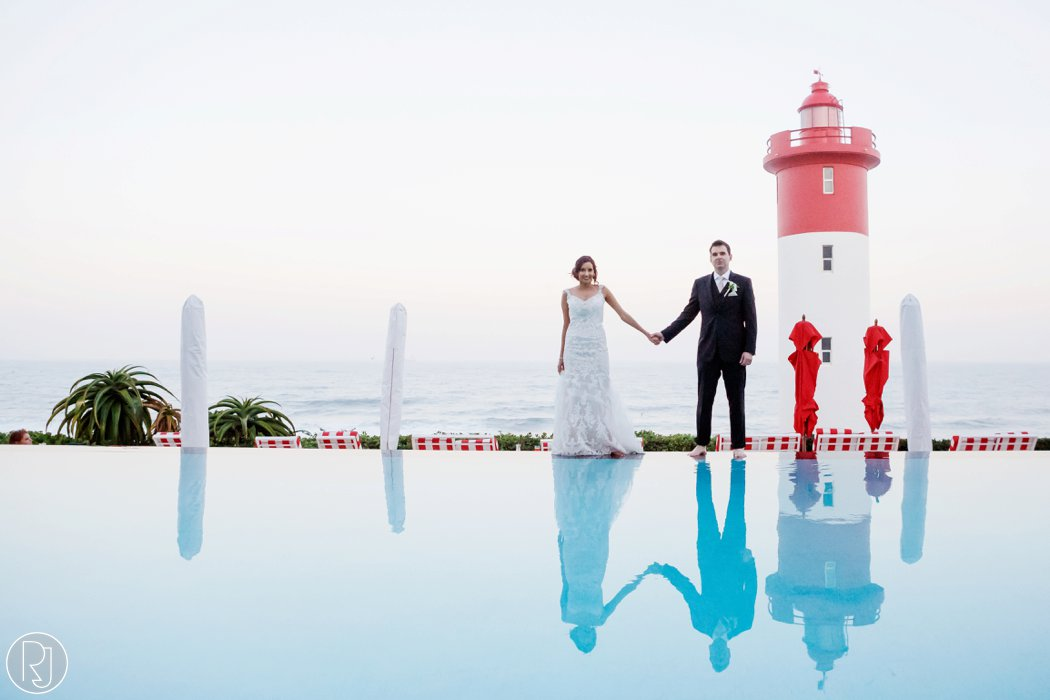 ruby_jean_photography-oyster_box_durban_wedding-154